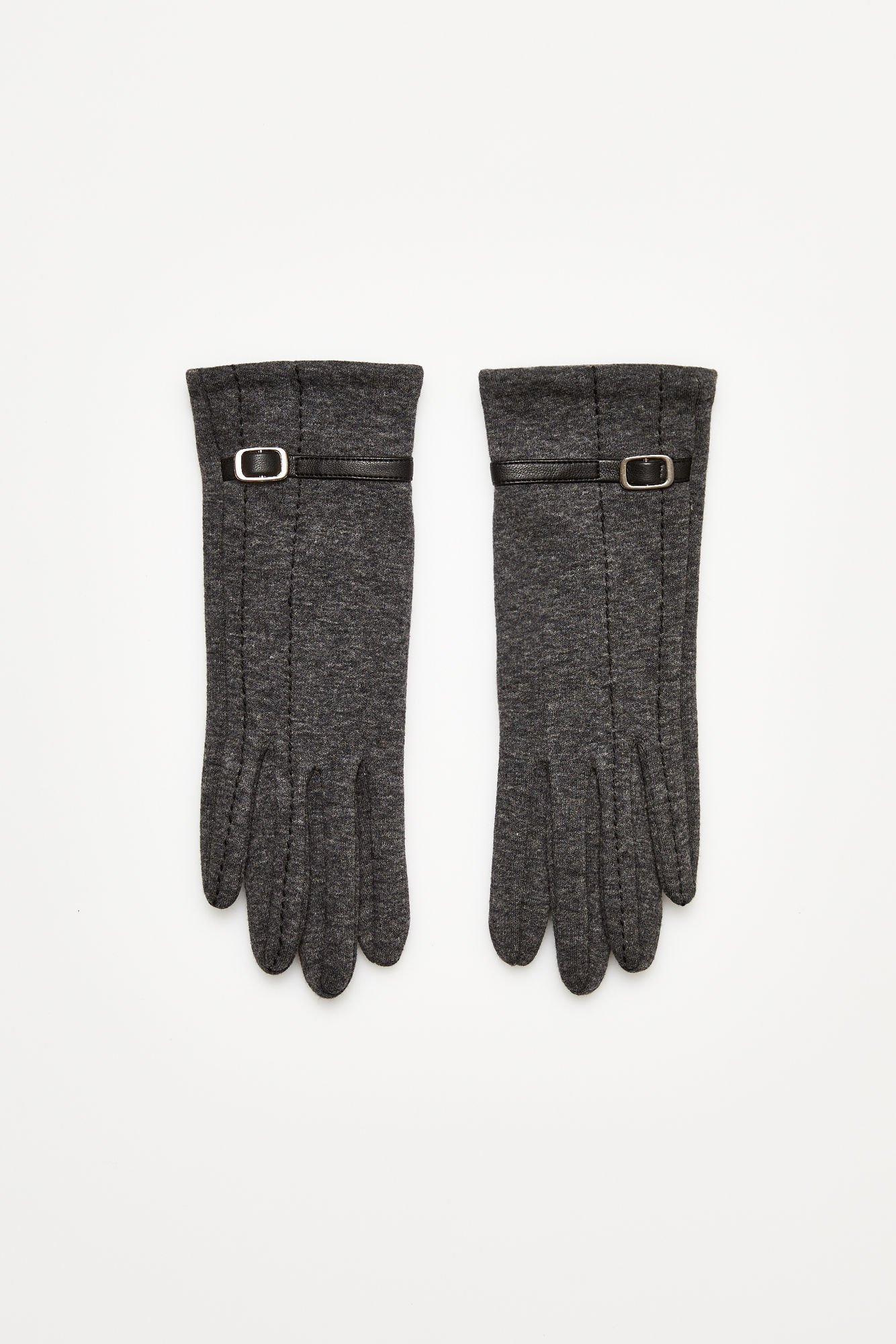 Rękawiczki z aplikacją