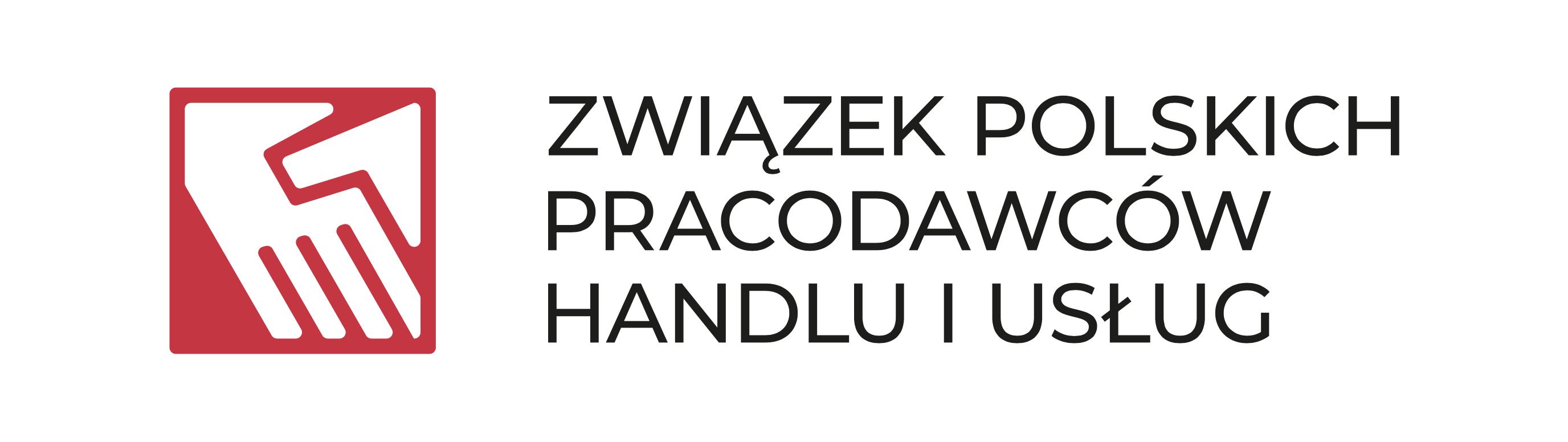 ratujmy polskie miejsca pracy