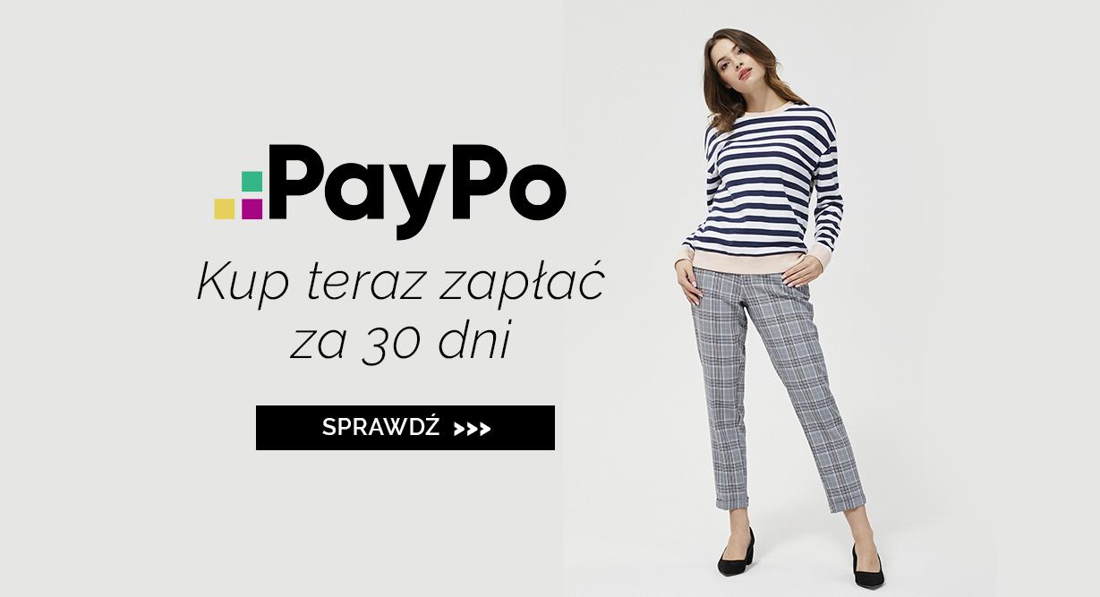 92c6be9997e7d3 Modna i nowoczesna odzież damska w atrakcyjnej cenie | Moodo