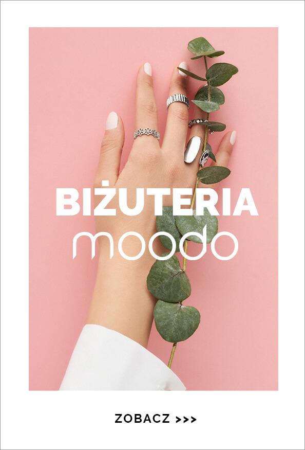 426ff6f436cc20 Modna i nowoczesna odzież damska w atrakcyjnej cenie   Moodo