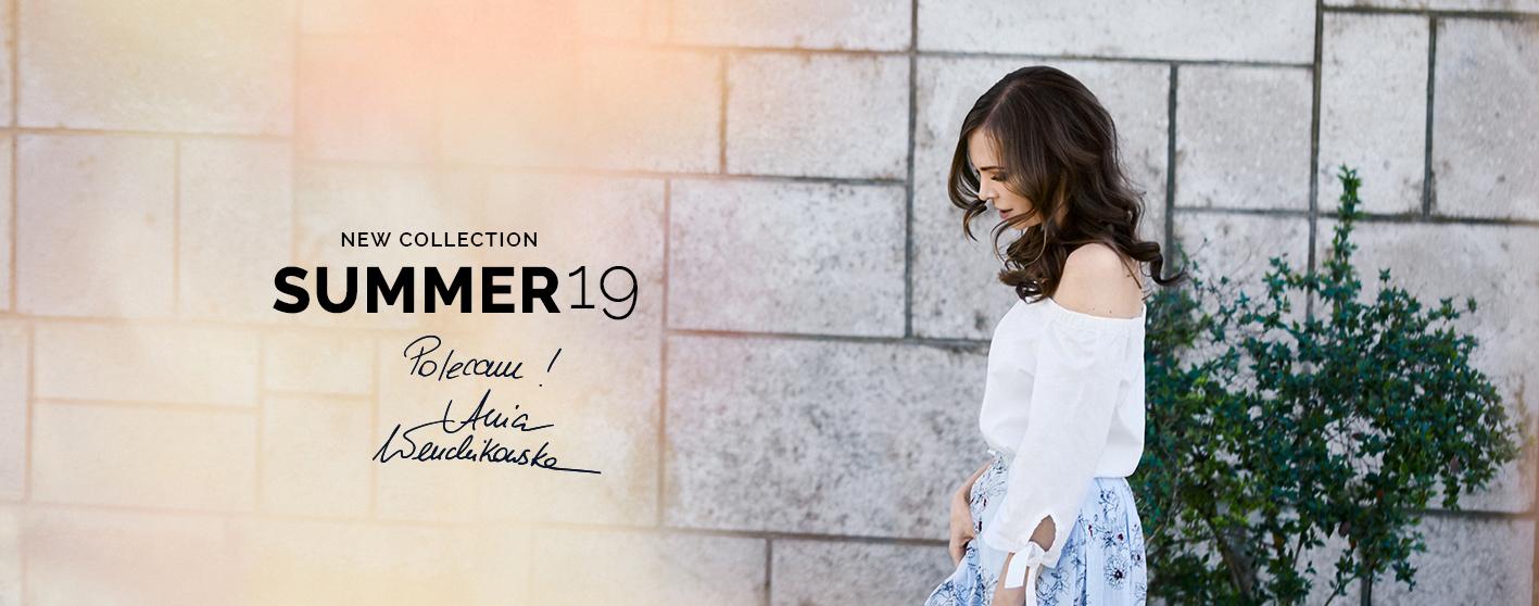 dad8819e39 Modna i nowoczesna odzież damska w atrakcyjnej cenie
