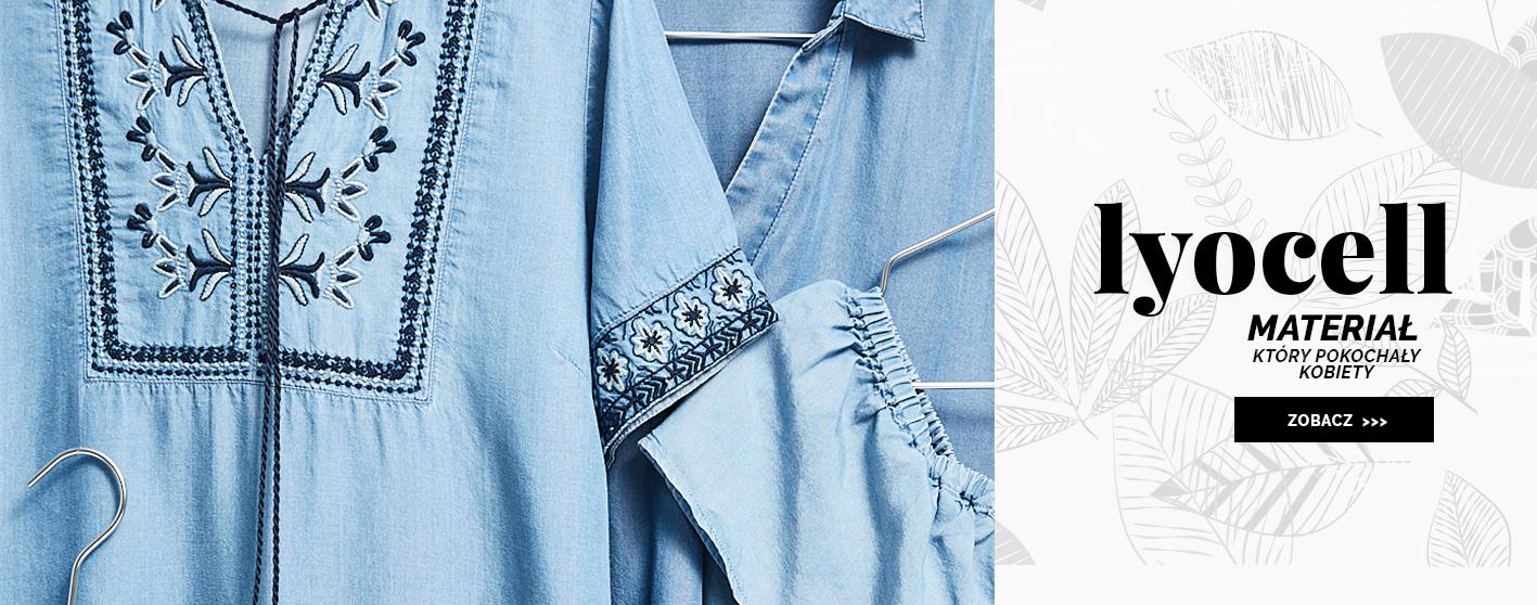 f8e93c8533 Modna i nowoczesna odzież damska w atrakcyjnej cenie