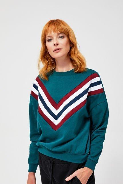 12a3c68b Modna i nowoczesna odzież damska w atrakcyjnej cenie | Moodo