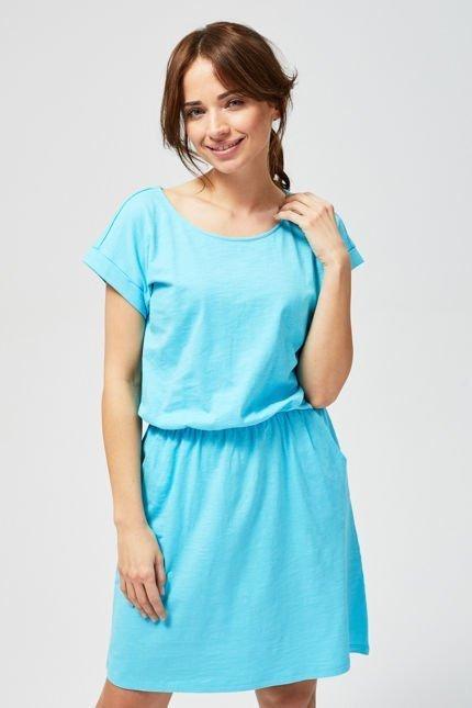 fd08476de3 Modna i nowoczesna odzież damska w atrakcyjnej cenie