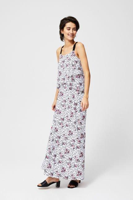 3f1d5546af Modna i nowoczesna odzież damska w atrakcyjnej cenie