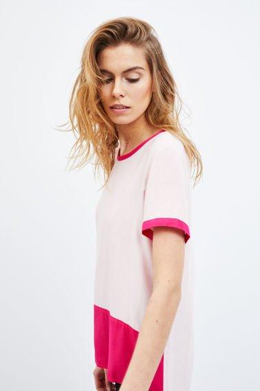 Tanie koszule damskie 032df58eb8