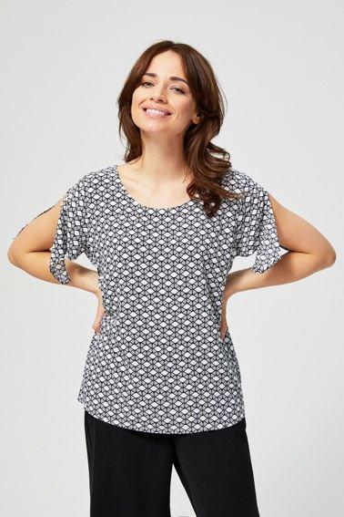 ec7d164a01b888 Eleganckie i ponadczasowe koszule damskie | Moodo