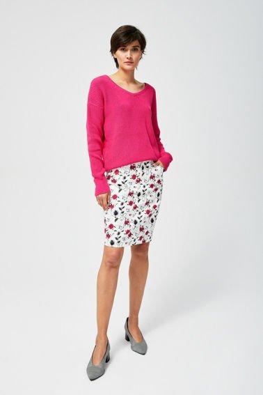6a1a683513b8 Eleganckie spódnice ołówkowe