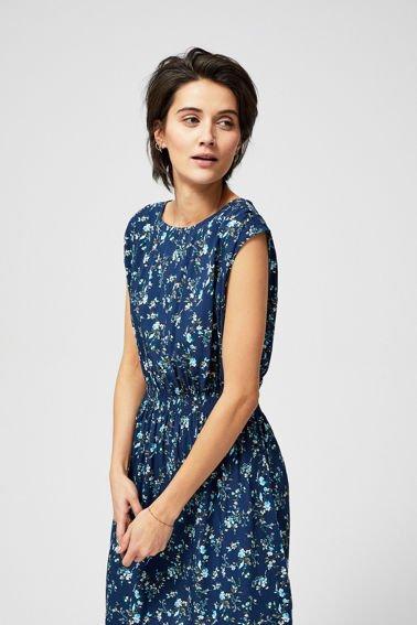 256b307060 Eleganckie sukienki koszulowe