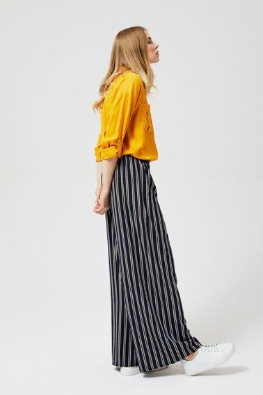 4d90d48c1bc974 Modne spodnie damskie skrojone na miarę Twoich oczekiwań | Moodo