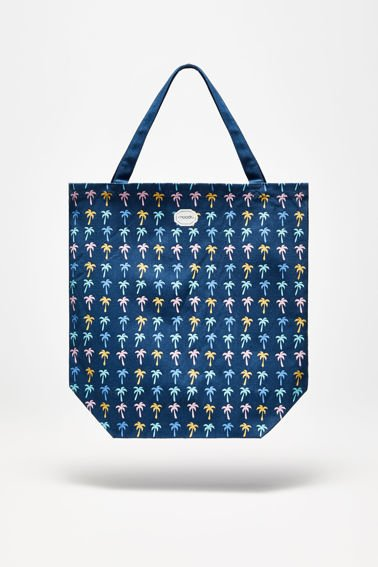 9875e1e55c321 Stylowe torby damskie, torby maksi, torby jeansowe | Moodo