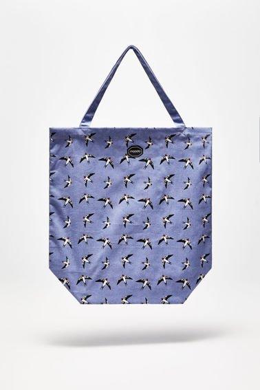 7c65a151563b4 Stylowe torby damskie, torby maksi, torby jeansowe | Moodo