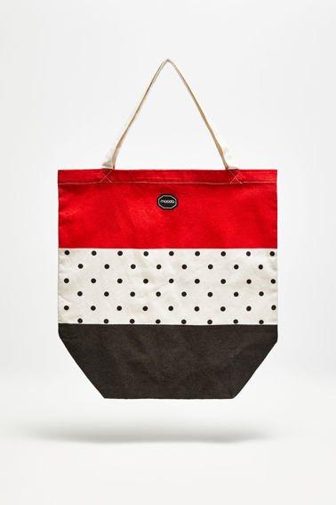 386422b3aec Stylowe torby damskie, torby maksi, torby jeansowe | Moodo